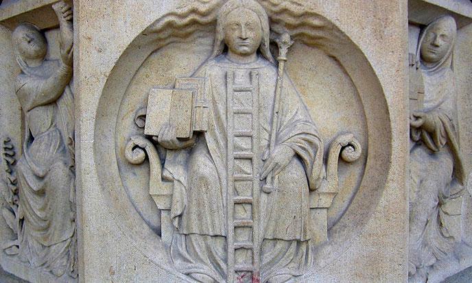 alchimie-Notre-Dame-688po