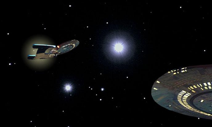 alcor-et-mizar-spaceship-688po