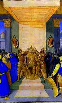 alexandre-le-couronnement-688px