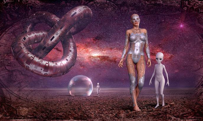 alien-fantasy-pixabay-688po