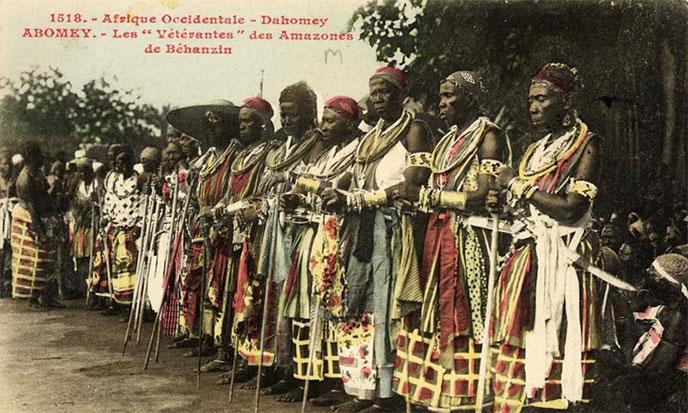 amazones-veterantes-dahomey-688po