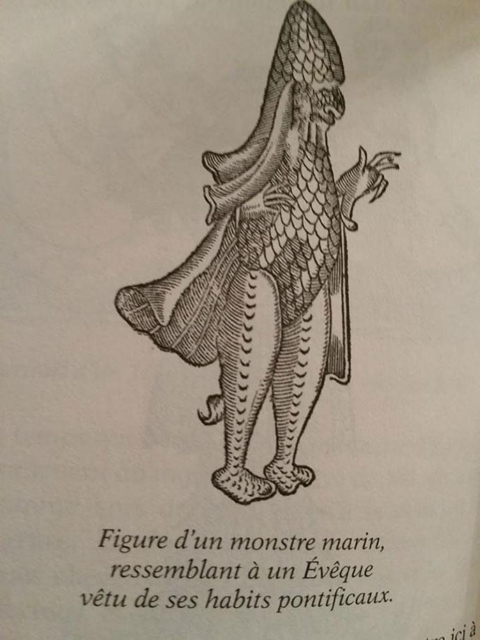 ambroise-pare-monstres-et-prodiges-688px
