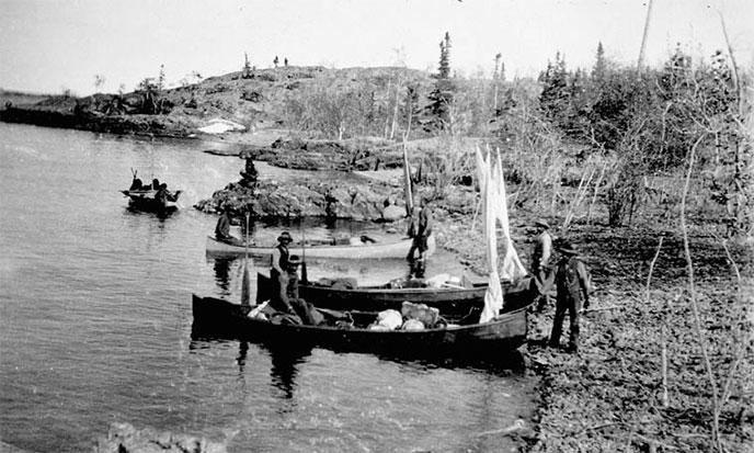 amerindiens-tyrell-1893-688po
