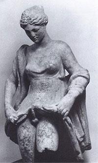 androgyne-statue-200po