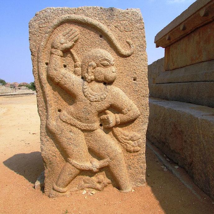 animal-sculpte-inde-688po
