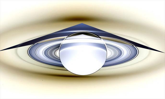 anneau-planete-pop-688po