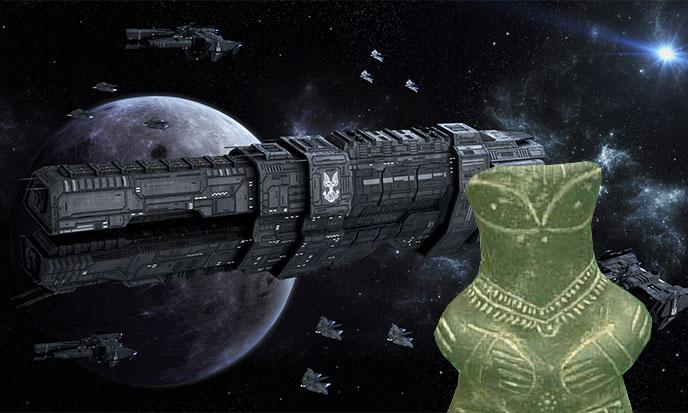 anunnaki-orion-spaceship-alien-688po