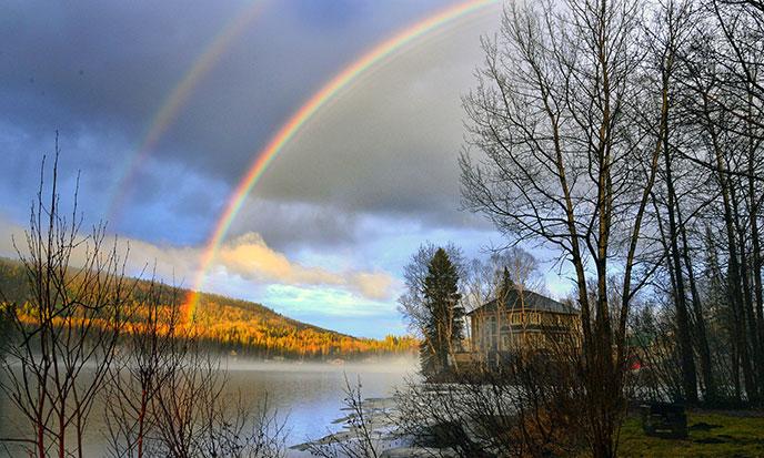 arc-en-ciel-riviere-rainbow-pixabay-688po