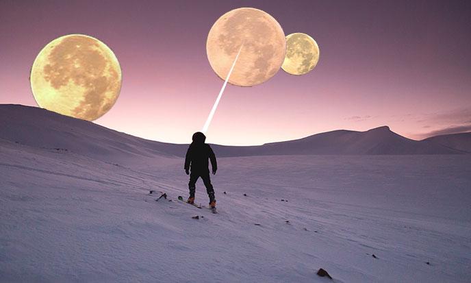 arkaim-oural-snow-pixabay-688po