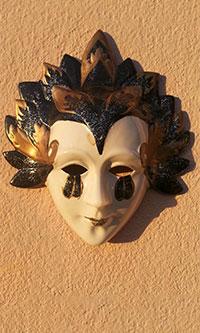 arlequin-masque-200po