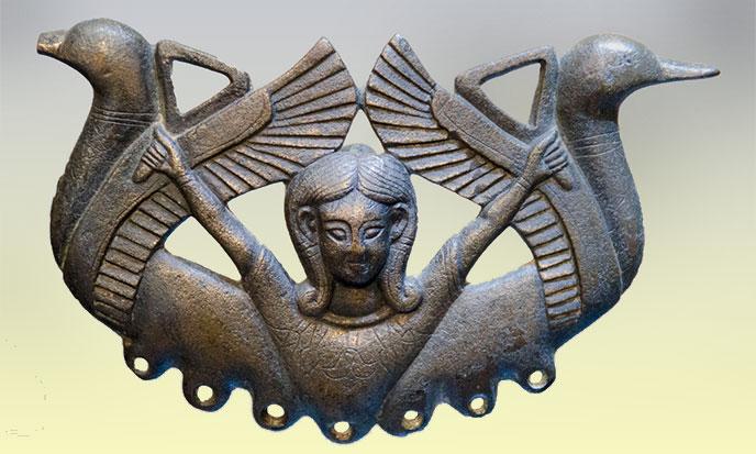 astarte-symbole-688po