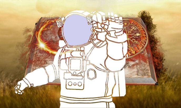 astronaute-magie-grimoire-sk-688po
