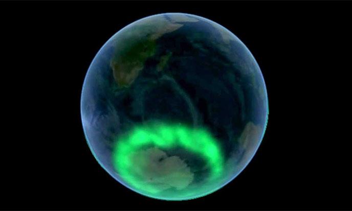 aurore-boreale-antarctique-polaire-688po