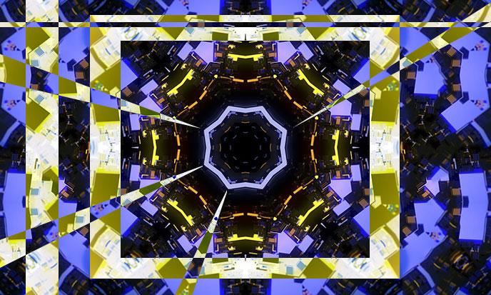 ayahuasca-abstract-688po