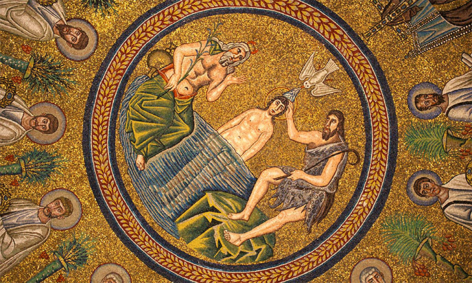 baptistere-de-ravenne-bapteme-jesus-688po