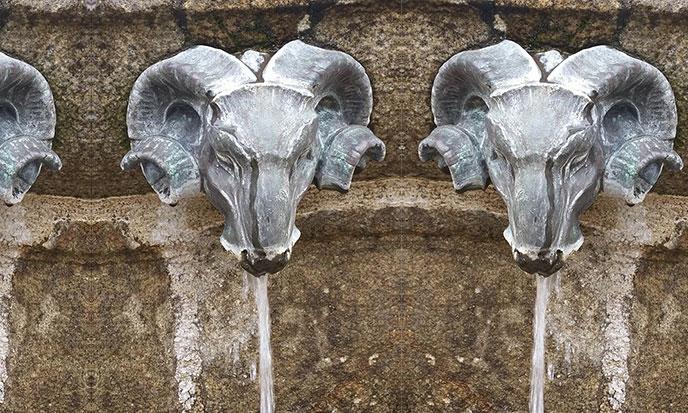belier-triple-fontaine-guingamp-milla-zahno-688po
