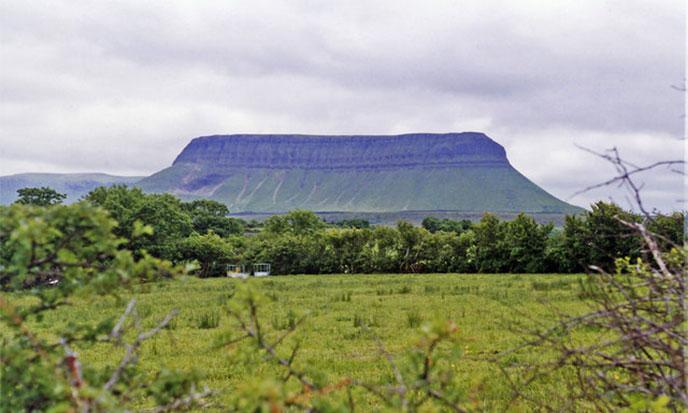 benbulben-table-mountain-irlande-688po