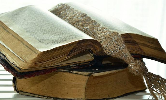 bible-livre-saint-pixabay-688po