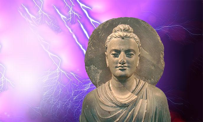 bouddha-aureole-pierre-flickr-orage-pixabay-688po
