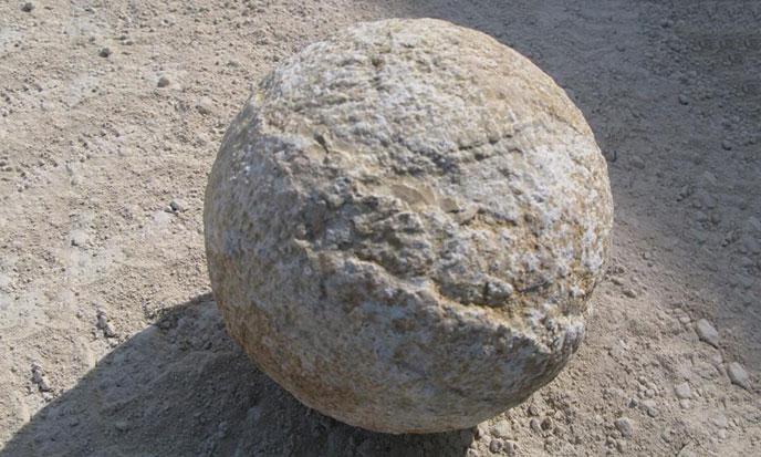 boule-de-pierre-dubrovnik-688po