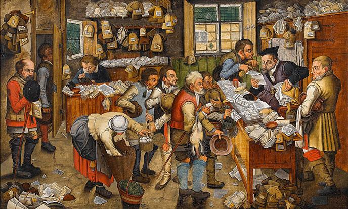 brueghel-taxes-688po