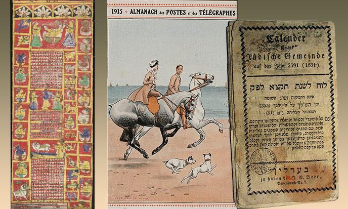 calendrier-hindou-francais-juif-688po