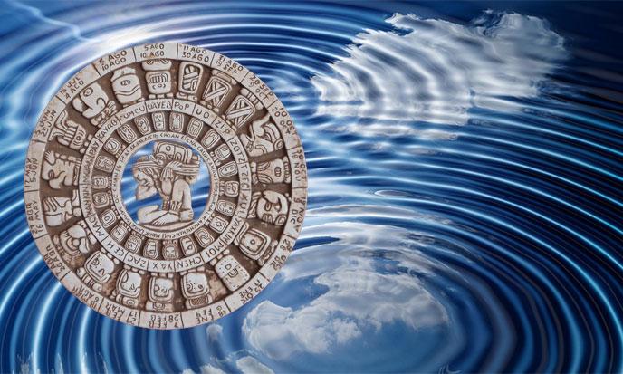 calendrier-maya-onde-pixabay-688po