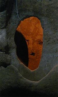 cappadoce-souterrains-200po