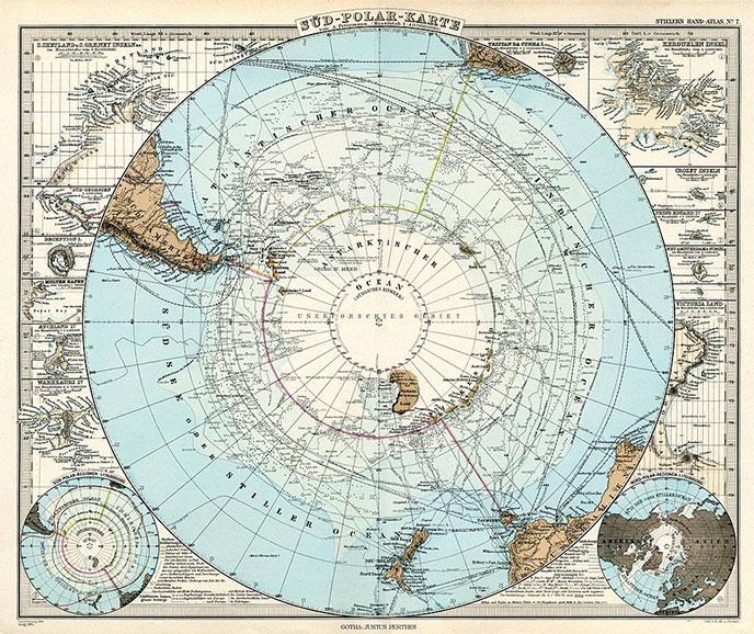 carte-antarctique-688px