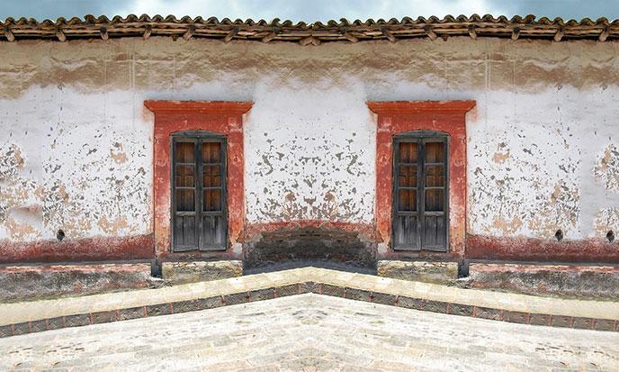 castaneda-mexique-pixabay-688po
