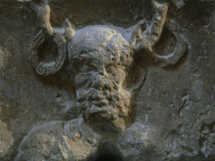 cernunnos-dieu-celtique-688px