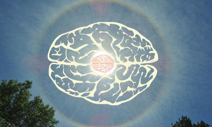 cerveau-lumiere-aureole-solaire-ski-688po.