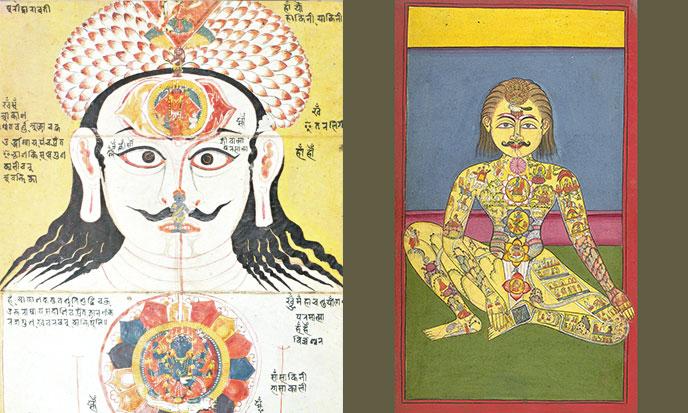 -chakras-nepal-Sapta-Chakra-1899-688po
