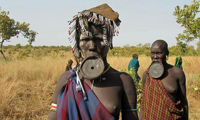chamanesse-afrique-688po