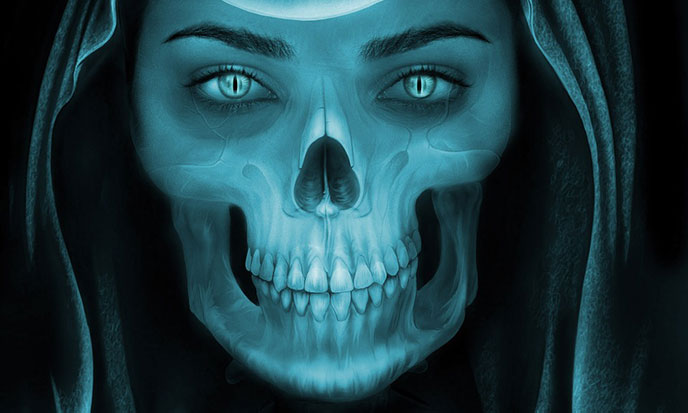 channeling-skull-pixabay-688po