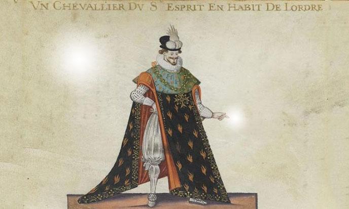 chevalier-saint-esprit-688po