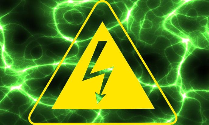 choc-electrique-688po