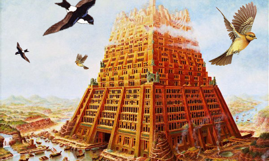 civilisations-orphelines-tour-de-babel-543po