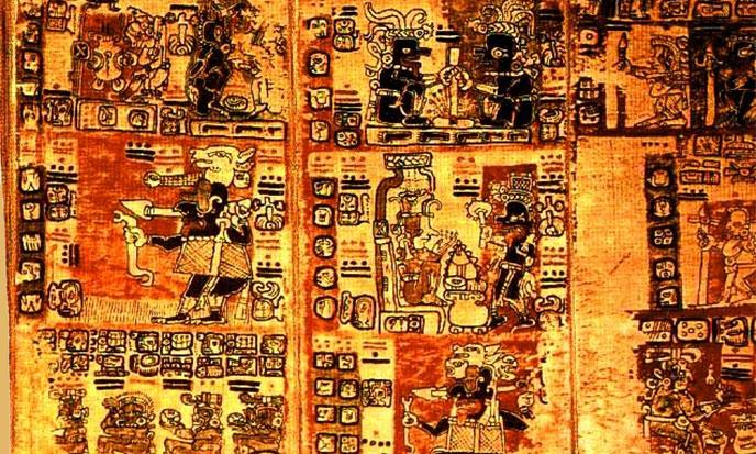 codex-maya-688po