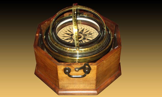 compas-marine-hyperboree-wkp-688po