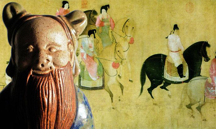 confucius-estampe-chinoise-688po
