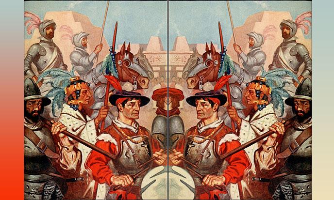 conquistador-pop-skervor-688po
