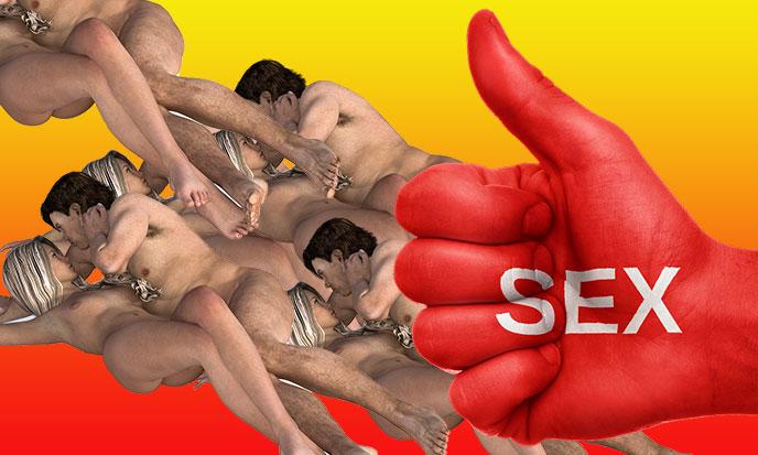 couple-sexe-pixabay