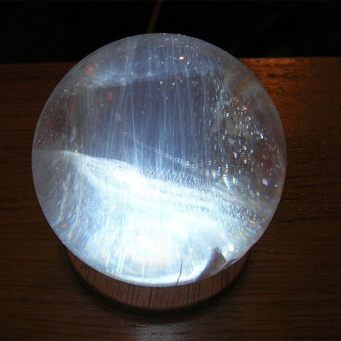 cristal-boule-688pk
