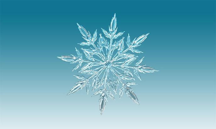 cristal-glace-688po