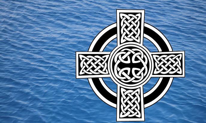 croix-celtique-plan-atlantide-688po