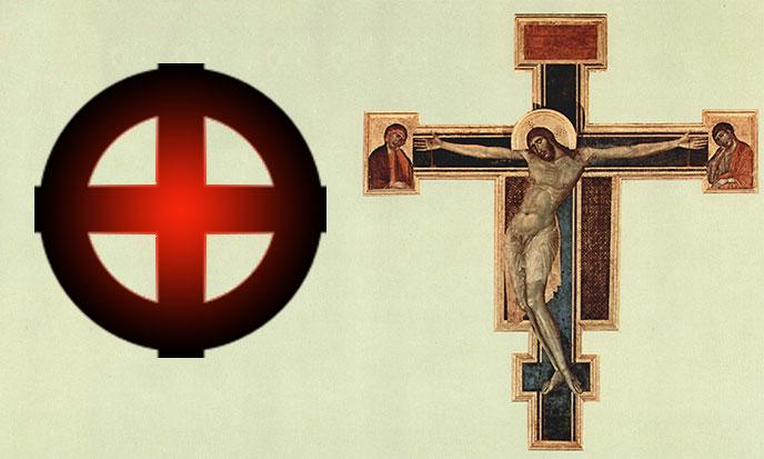 croix-d-hyperboree-christ-en-croix-688po