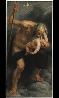 cronos-Rubens_saturn-200po