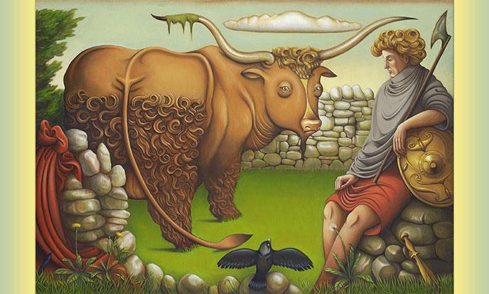 cuchulainn-et-le-taureau-688po