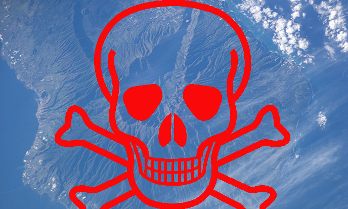 cumbre-vieja-palma-danger-pixabay-688po